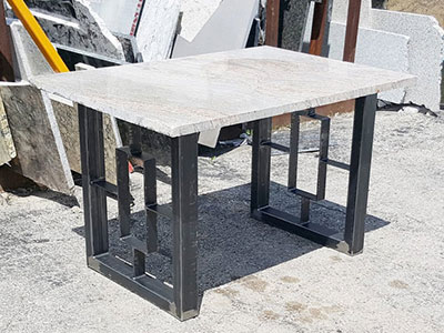 Granite Dining Table Top Table Tops